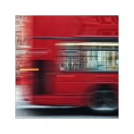 Dutto Ivan - Redbus in London